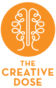 The Creative Dose