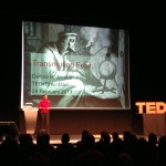 tedx denise jacobs transmuting fear